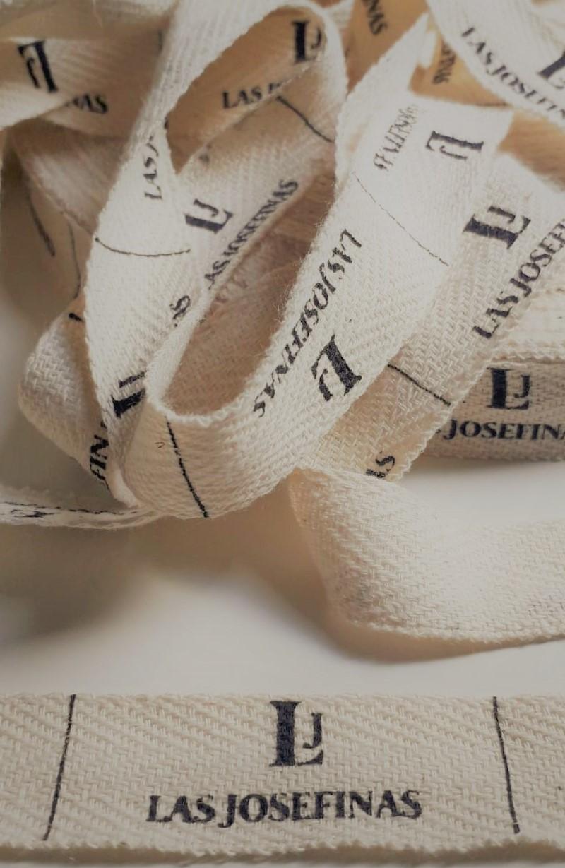 Las Josefinas | Productos Textiles
