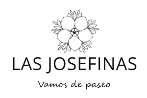 Las Josefinas
